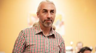 Michael Handler, Breitenfeld Edelstahl AG
